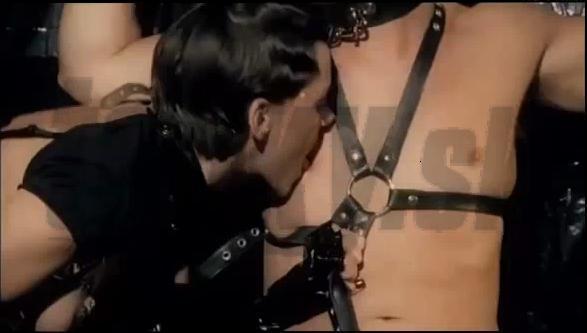 Porno filmy klipy