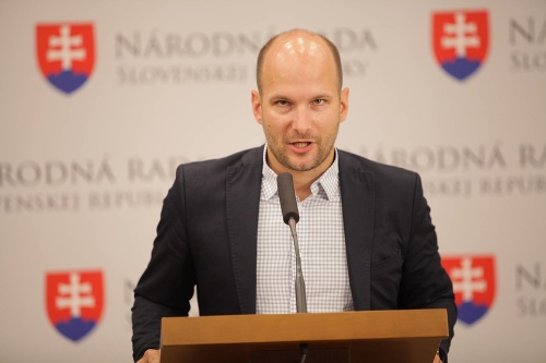 Gábor Grendel