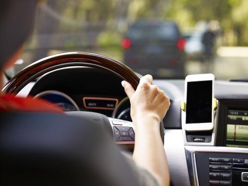 Vodiči, pozor! Pravidlá cestnej