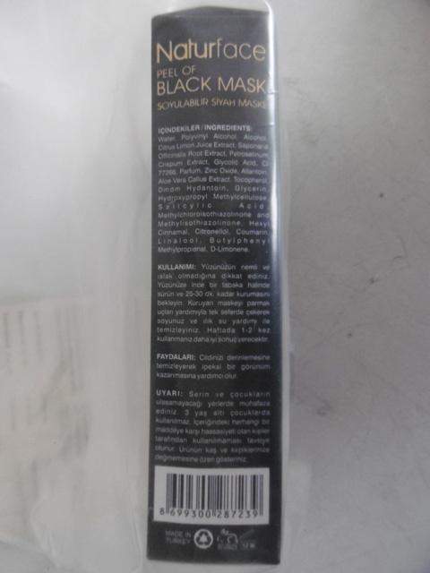 Hygienici varujú pred nebezpečnou kozmetikou  Pozrite sa d9486b81a52