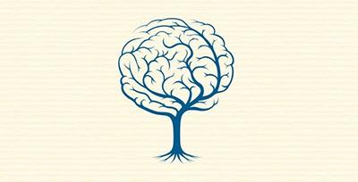 Kniha Nepodľahnite alzheimeru
