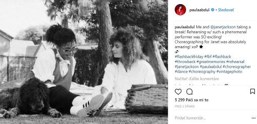 Paula Abdul s Jennifer
