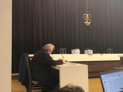 Prokurátor Ján Šanta