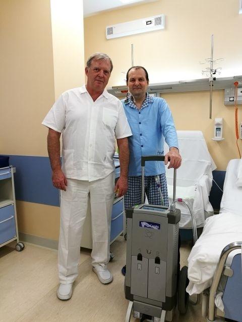 Veľký úspech slovenských lekárov: