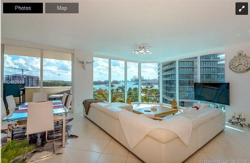 Belohorcová predáva luxusný byt