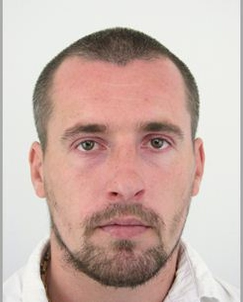 Vladimír Salviany