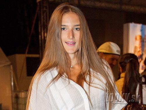 Barbora Hlinková