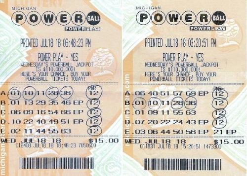 Sny o vhe v loterii, loterie ve snu - sn, vklad