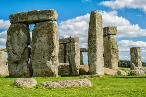Archeológovia rozlúštili starú záhadu: