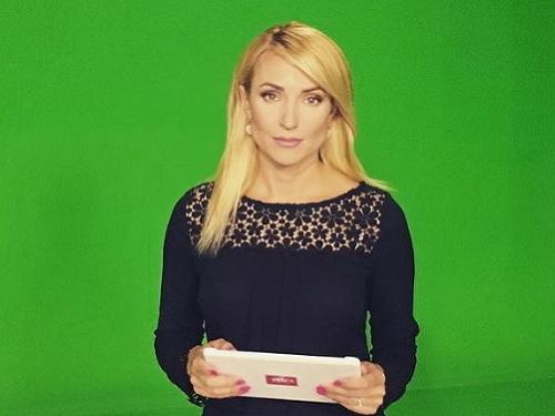 Simona Simanová