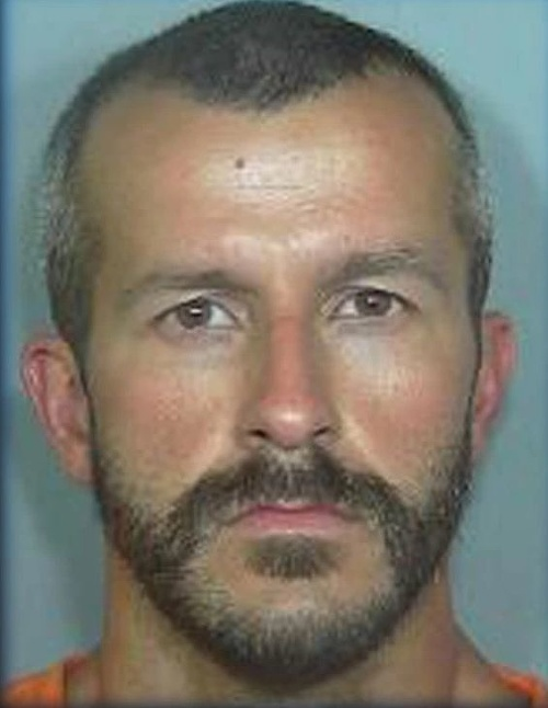Christopher Watts