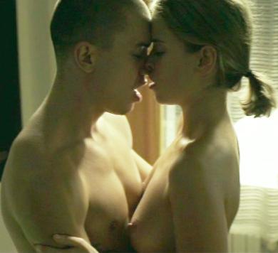 www. Ebony sex filmy