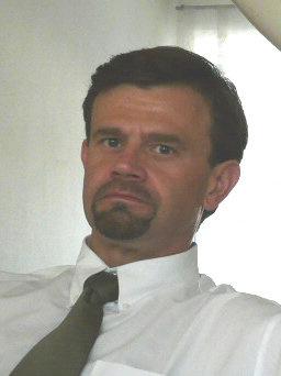 Robert Culen