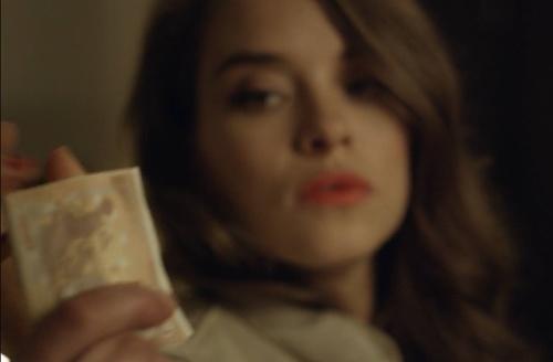 Nepálsky nový sex video horúce drobné Teen Porn