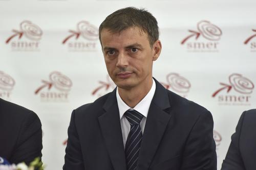 Igor Válek