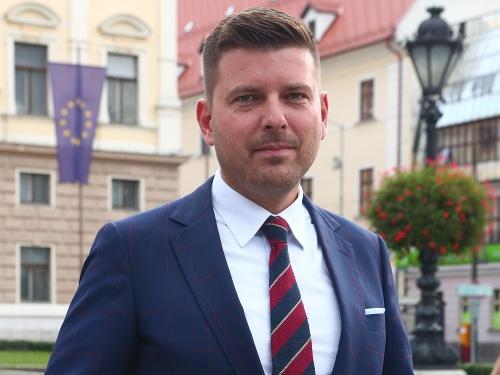 Martin Borguľa