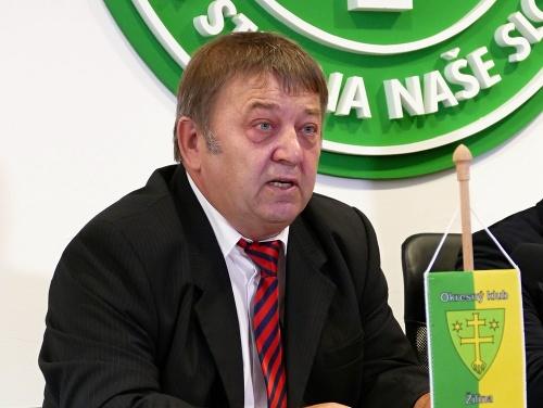 Ján Púček
