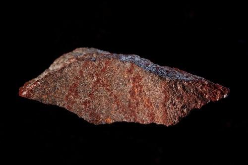 Archeologovia Hovoria O Ohromnom Objave Najstarsia Kresba Cloveka