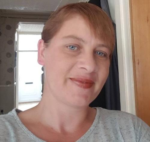 Nevesta (33) prišla skôr
