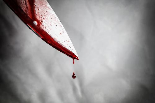 AKTUÁLNE Vražda v Hlohovci: