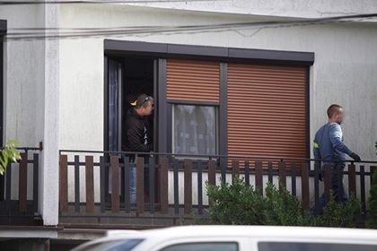 Susedia prehovorili o Tomášovi,
