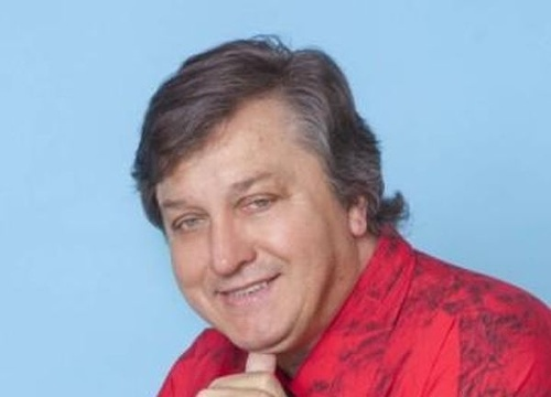 Ján Struk