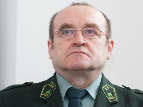 Jozef Sásik