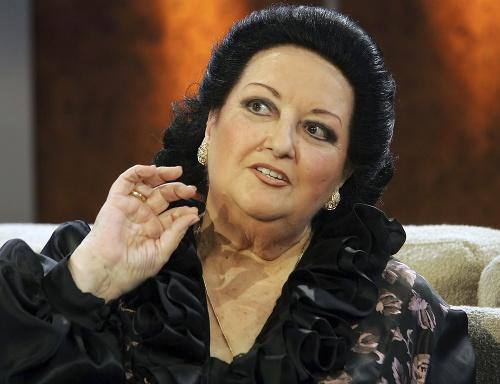 Operná speváčka sa dožila