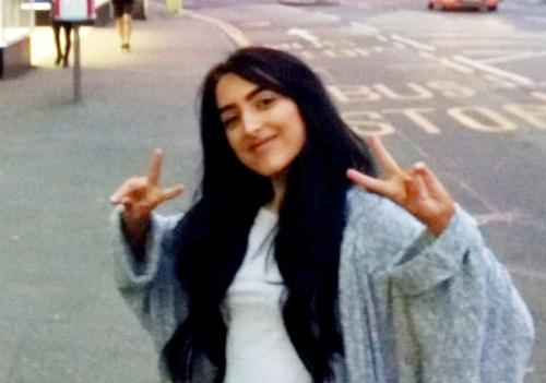 18-ročná tínedžerka spáchala samovraždu.