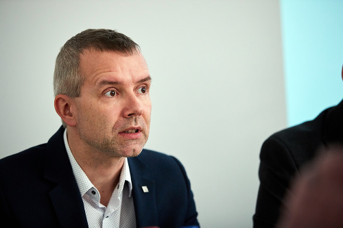 Kaufland ponúka 100-percentné hovädzie