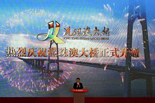Čínsky prezident otvoril rekordne