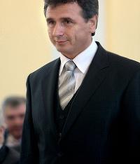 Dušan Bublavý