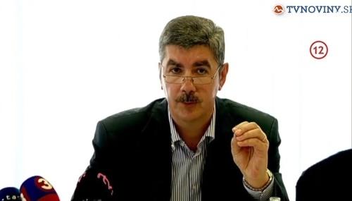 Vladimír Repčík