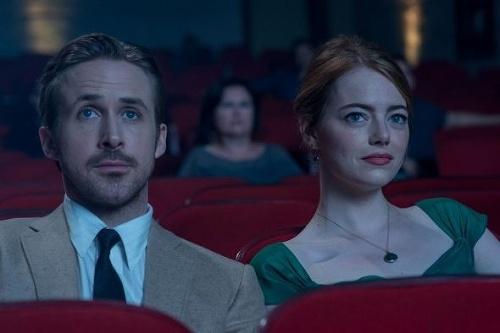 Oscarová kráska kedysi: Takto