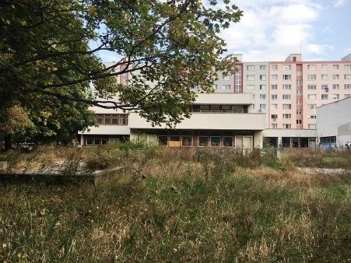 FOTO Obyvatelia Petržalky hromžia: