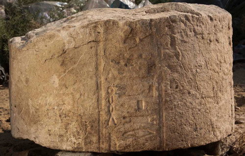 Egypt vydal ďalšie tajomstvo: