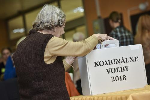 Dôchodcovia odkázali všetkým Slovákom: