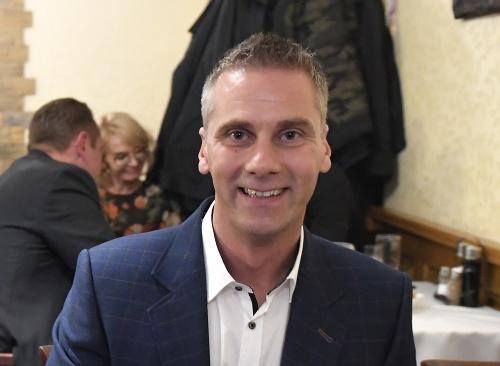 Martin Petruško