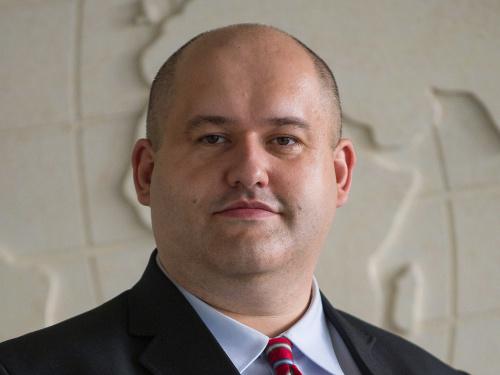 Dušan Hačko