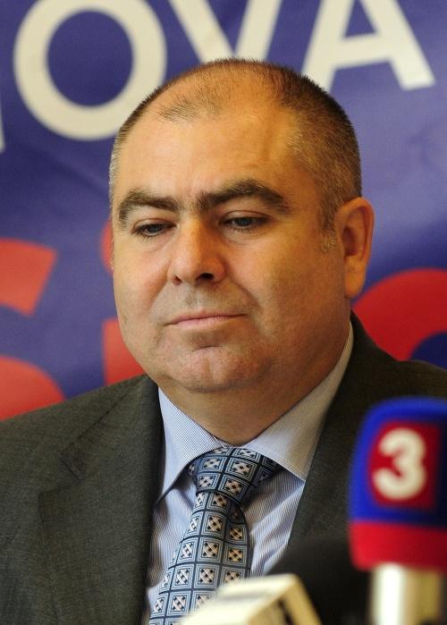 Zdenko Čambal