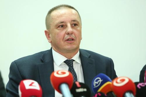 Predseda Štatistického úradu SR