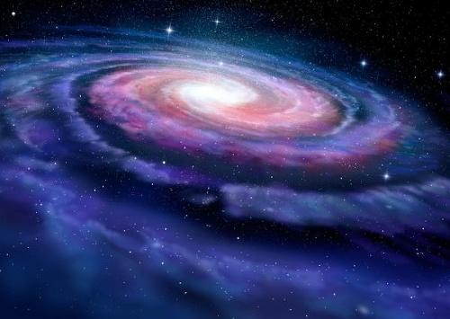 FOTO Hubbleov teleskop zachytil
