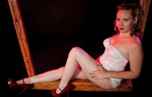 RAYLENE Richards porno hviezda