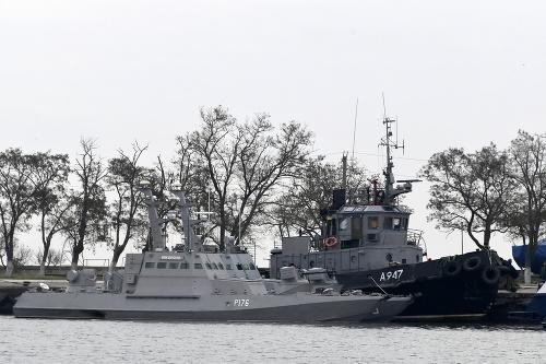 Hrozba skutočnej vojny Ukrajiny