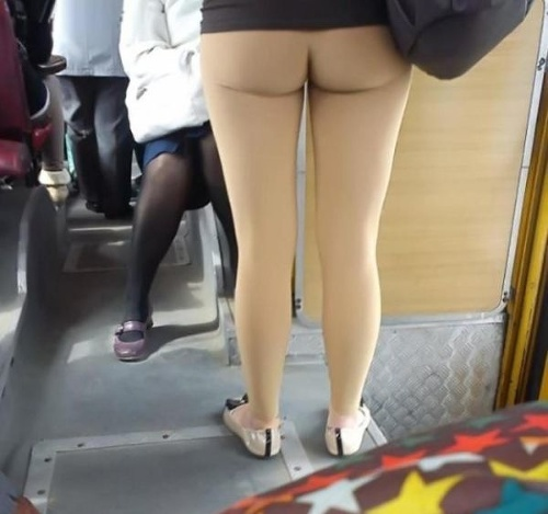 Cestujúci nemohli zo ženy