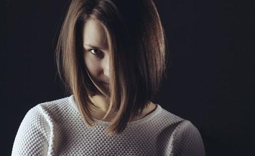 Chodíte s psychopatom? Vedci