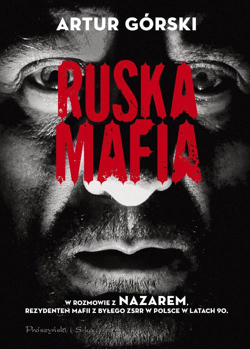 Ruský gangster prehovoril o