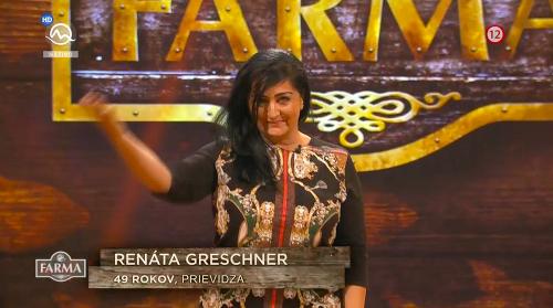 Renáta Greschner