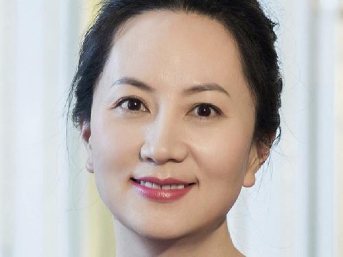 Meng Wan-čou