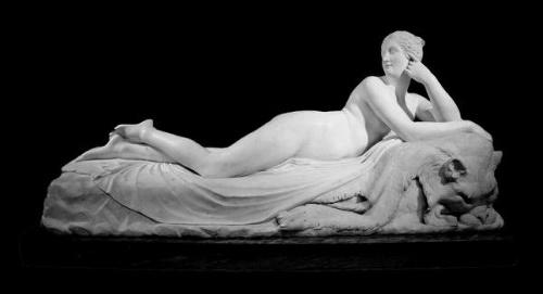 Sex v Starovekom Grécku